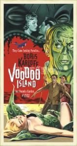 Engel_VooDoo Island_AB