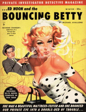 BouncingBetty, 9/8/03, 12:44 PM,  8C, 2790x3496 (1338+3024), 88%, July30Curve, 1/100 s, R90.6, G70.3, B79.1
