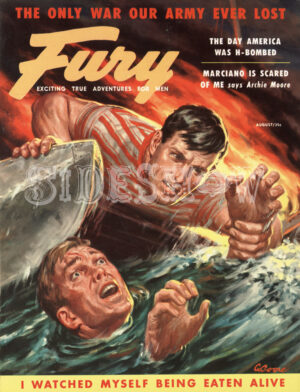 Fury 8//55, 10/15/02, 2:59 PM,  8C, 3006x3768 (404+1848), 75%, Mens Adventure, 1/100 s, R94.1, G72.0, B80.8
