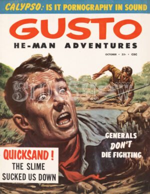Gusto 10/57, 10/17/02, 3:59 PM,  8C, 3112x3768 (416+1848), 75%, Mens Adventure, 1/100 s, R91.1, G69.0, B77.8