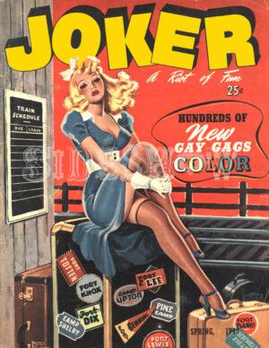 JokerSpring42, 2/7/03, 12:34 PM,  8C, 3724x4564 (756+1808), 88%, worthy, 1/100 s, R83.5, G63.9, B72.5