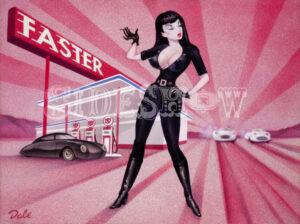 FasterPussycat_Sizer_A