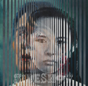Huntington-Opposition (Aung San Suu Kyi)_B