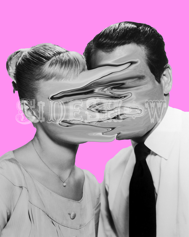 Tyler Spangler Pulled Compatibility