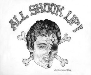 Shaw_All Shook Up_AB