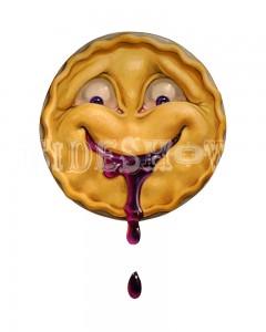 Stephen Gibb_Happy Pie_AB