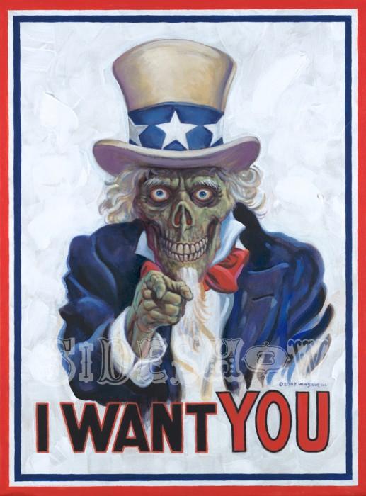 Stout_I Want You_AB