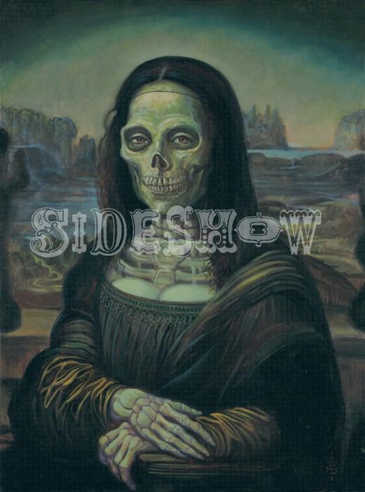 Stout_Mona Zombie_AB
