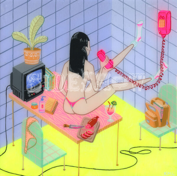 Im_hanging_up_right_now_KristenLiuWong_B