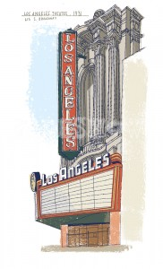 LOS ANGELES-2