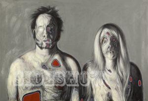 Buddy Nestor-Ransom&Mitchell_AB