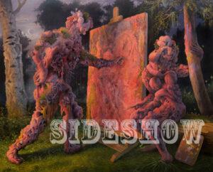 Adrian Cox_The Scenic Painters